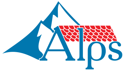 Alps Roofing & Construction