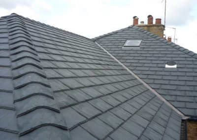 slate-tile-roofs-toronto-alps-roofing-1080x675