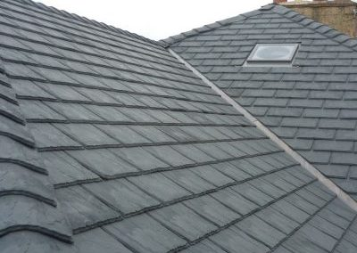 slate-tile-roofs-toronto-alps-roofing-400x516