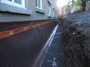 waterproofing-window-wells-foundation-alps-roofing