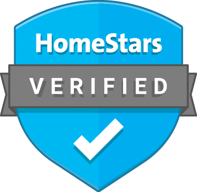 Home Stars Verified
