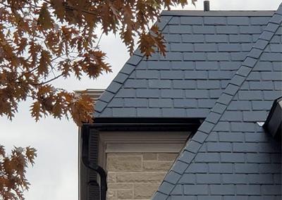 slate-roof-939599535-e1577493912272